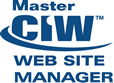Master Web Site Manager