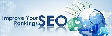 SEO Lanzarote - Google Ranking - Yahoo - Bing SEO - Best Ranking Lanzarote