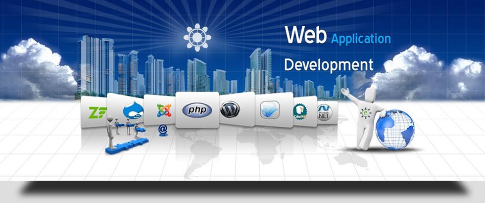 Web Design Lanzarote - Professional Web Site Development Lanzarote