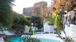 Planning your Cesar Manrique Tour? Looking for the best deals on Lanzarote Island tours and other fun things to do in Lanzarote? Book your Lanzarote tours here  - Best Deals for Cesar Manrique Visits - Timanfaya Nacional Park Tour