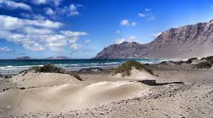 Planning your Famara Beach Tour? Looking for the best deals on Lanzarote Island tours and other fun things to do in Lanzarote? Book your Lanzarote tours here  - Best Deals for Famara Beach Visits - Timanfaya Nacional Park Tour
